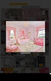 Bedroom Decorating Designs Screenshot