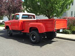 1970 Dodge W300 Dually 4x4 Truck - Vintage Mudder - Reviews Of ... This 2015 Chevrolet Duramax Dually Pickup The Recluse Is Most 2010 Sema Show News Lug Nuts Photo Image Gallery Bangshiftcom Fummins Silverado Dually Mod Farming Simulator 15 2008 Ford F450 Road Test Rv Magazine 2016 Ram 3500 Dualie Hallowed Crew Cab Bravado Bison Gta5modscom 1970 Dodge W300 4x4 Truck Vintage Mudder Reviews Of 2006 Diesel 1950 Arrow 1980 Plymouth Which Will Be Crowned 2018 Texas Auto Duel 1979 Toyota Sr5 Extendedcab