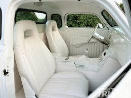 100 48 Chevy Truck 19 Chevrolet Pickup Hot Rod Network