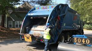 100 Garbage Truck Youtube Allied Waste Services Mack MR Rear Load Truck YouTube