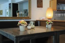 galerie esszimmer restaurant café