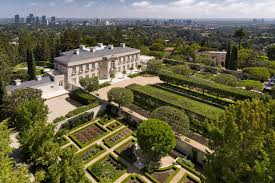 100 Mansions For Sale Malibu 245M Bel Air Mansion Is Nations Most Expensive Listing Curbed LA