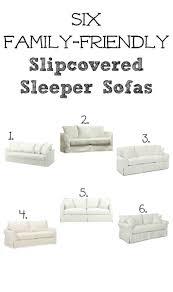 Broyhill Laramie Microfiber Sofa In Distressed Brown by Best 20 Rustic Sleeper Sofas Ideas On Pinterest Industrial
