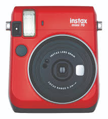 Toysrus Red One Day Only by Instant Film Cameras U0026 Accessories Toys