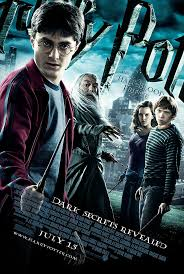 Halloween At Hogwarts Phoenix Symphony by 109 Best Films Images On Pinterest Jet Li Martial Arts Movies