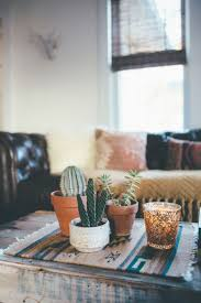100 Home Decor Ideas For Apartments Bohemian Ating An Apartment In 2019