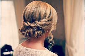 Winter Proof Your Hair Care Tips For Brides