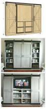 Living Room Corner Cabinet Ideas by Short Cabinet Living Room Childcarepartnerships Org