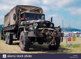 Reo M35 1958 Military Truck Reenactment, At Welland Steam Rally ... 1973 Am General M35a2 212 Ton 66 Model 530c Military Fire Truck Bangshiftcom 1971 Diamond Reo Truck For Sale With 318hp Detroit Eastern Surplus Cariboo 6x6 Trucks M35 Series 2ton Cargo Wikipedia 1970 Gmc Other Models Near Wilkes Barre Pennsylvania 19genuine Us Parts On Sale Down Sizing Military 10 Ton For Sale Auction Or Lease Augusta M923 5 Military Army Inv12228 Youtube Clean 1977 M812 Roll Off Winch