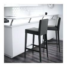 Ikea Henriksdal Chair Cover White by Bar Stool Ikea Henriksdal Bar Stool Chair Slipcover Henriksdal