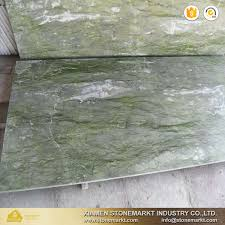 verde green marble tile verde green marble tile suppliers and