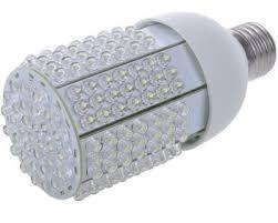led lighting models of led flood light bulb led flood