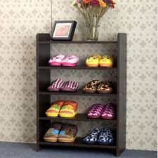 China Outdoor Shoe Rack China Outdoor Shoe Rack Manufacturers and