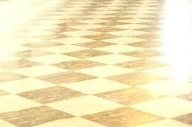 Modern Linoleum Floor Tiles Flooring Awesome Vinyl Versus Floors
