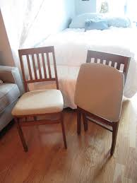 100 menards folding cing chairs ka tub lightweight