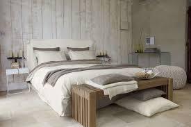 chambre avec tete de lit tête de lit tacite la redoute chambre je m aménage une