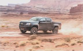 Chevrolet Colorado For Sale Beautiful Diesel Pickup Trucks Beautiful ... Used Diesel Ford Trucks For Sale 2008 F250 Fx4 F500051a Dieseltrucksautos Chicago Tribune 2950 1982 Chevrolet Luv Pickup For Sale 1995 Chevy Detroit 65 4x4 Only 92k Ca Rig Trucks Sale In Texas Best Information Of New Car Release Suppliers And Top 1996 Dodge Ram 3500 Photos Of Cars 1060 2016 Silverado 2500 Lifted High Country Truck For Amazing Wallpapers Kerrs Sales Inc Home Umatilla Fl