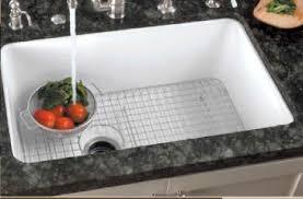 rohl wsg3018 kitchen sink accessories sink grid qualitybath com