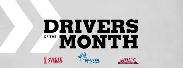 July 2015 Drivers Of The Month – Crete Carrier Corporation Mcclain Trailers Facilities Boat Utility First Gear 103005 Galion Inc Mack Granite Heavyduty Dump Annual Report 2018 Mclane Dothan Is Expanding Its Grocery Distribution Center 2001 Rd600 Tandemaxle 500gvw Diesel Rolloff Truck W 8 Lance Engineer Bnsf Railway Linkedin Dump Trucks For Sale Greg Gregmcclain Twitter Missouri Legal Directory Pages 1001 1050 Text Version Fundraiser By Voiceactivated Freight App System Co Celebrating Our 20th Anniversary Bridge