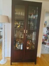 vitrine wohnzimmer in bochum ebay kleinanzeigen