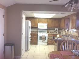 updating kitchen need ceiling and lighting ideas to get rid of