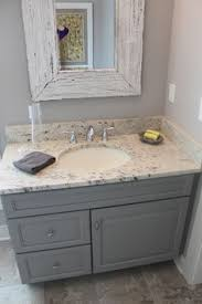 Foremost Naples Bathroom Vanities by Naples 60 In W X 21 3 4 In D Bath Vanity Cabinet Only In White