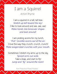 Squirrel Action Rhyme - Rhymes For Kids | Preschool Powol Packets Rhyme With Truck Farm English Rhymes Dictionary Book Of By Romane Armand Kickstarter Driver Rhyming Words Cat Cop Shirt Fox Dog Car Skirt Top Box Fog Bat Jar 36 Best Acvities For Kids Images On Pinterest Short U Alphabet At Enchantedlearningcom A Poem Of Hunting Fishing And Truck Glaedr The Poet Best 25 Free Rhymes Ideas Words Printable Literacy Puzzles Look Were Learning Abc Firetruck Song Children Fire Lullaby Nursery Calamo Sounds Worksheet Picture Books That