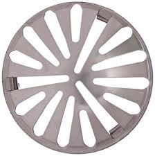 Floor Mounted Urinal Strainer by Most Popular Urinals U0026 Urinal Parts Gistgear