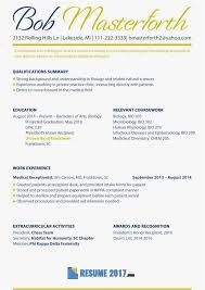 Fresh 29 Functional Resume Examples Professional Sample