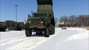 M929 6X6 Military Dump Truck For Sale D 300 92 - YouTube Fileus Navy 051017n9288t067 A Us Army Dump Truck Rolls Off The New Paint 1979 Am General M917 86 Military For Sale M817 5 Ton 6x6 Dump Truck Youtube Moving Tree Debris Video 84310320 By Fantasystock On Deviantart M51 Dump Truck Vehicle Photos M929a2 5ton Texas Trucks Vehicles Sale Yk314 Dumptruck Daf Military Trucks Pinterest Ground Alabino Moscow Oblast Russia Stock Photo Edit Now Okosh Equipment Sales Llc