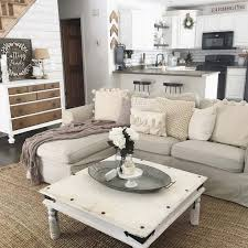 Cute Living Room Ideas For College Students by Best 25 College Living Rooms Ideas On Pinterest College Goals