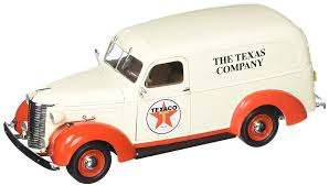 100 Texas Truck And Toys Amazoncom Greenlight 124 Running On Empty 1939 Chevrolet