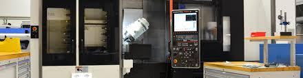Trinco Blast Cabinet Manual by Jcb Performance Machine