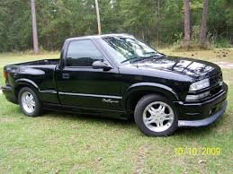 100 Used Chevy S10 Trucks For Sale Sold Sold Sold 2000 Extreme Stepside 43 V6 Automatic