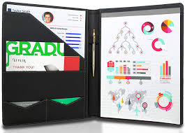 Amazon.com : STYLIO Padfolio/Resume Portfolio Folder - Interview ... 70 Welldesigned Resume Examples For Your Inspiration Piktochart Innovative Graphic Design Cv And Portfolio Tips Just Creative Resumedojo Html Premium Theme By Themesdojo Job Word Template Vsual Diamond Resumecv 3 Piece 4 Color Cover Letter Ya Free Download 56 Career Picture 50 Spiring Resume Designs And What You Can Learn From Them Learn