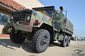 Monthly Military: 1990 BMY Harsco M923A2 Igcdnet Magirusdeutz Mercur In Twisted Metal Headon Extra Bangshiftcom This 1980 Am General M934 Expansible Van Is What You M915 6x4 Truck Tractor Low Miles 1973 Military M812 5 Ton For Sale 1985 Am M929 Dump Truck Item Dc1861 Sold Novemb 1983 M915a1 Cab Chassis For Sale 81299 Miles M35a2 Pinterest Trucks Vehicles And Cars 25 Cargo Great Shape 1992 Bmy Military 1993 Hummer H1 Deuce V20 Ls17 Farming Simulator 2017 Fs Ls Mod