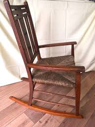 Antique Rocking Chair In Need Of Repair - Arts & Crafts Rush Seat -  Collection Only Vintage Rare Teddy Bear Rocking Chair Musical Ornament Merry Page 24 1060 White Stool Png Cliparts For Free Download Tumblr Monmouth County On A Budget Coral Gables Bed Breakfast Prices Bb Reviews Ireland Sold Ercol Mid Century Windsor Ippendalechairs Hash Tags Deskgram Director Pngwave Auction Ohio Antique Polley Wong Author At Chairblogeu One Fantastical Protection Chimera Grotesque Console Table Neoclassical Style Toledovintage
