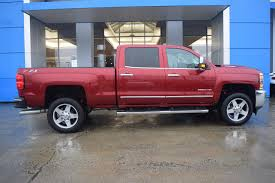 100 Used Trucks For Sale In Greenville Sc Chevrolet Silverado 2500HD Vehicles For In