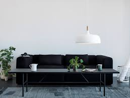 homely lighting optimally illuminate your living room