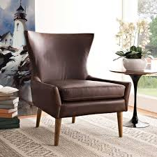 Kessel Vinyl Armchair Brown - FROY Fniture Original Stackable Chairs With Arms Hon Pagoda Series 24725 Prospect Upholstered Vinyl Armchair In White D2d Vintage Chrome And With Ottoman Ebth My Passion For Decor A Much Need Update An Old Chair Kessel Gray Froy Httpdocommodwayftureamishdgvylarmchairin Seat Reupholstering How To Upholster Diy Mid Century Modern By Indiana Co Batchelors Way Office Redo To Reupholster A That I Modterior Ding Room Lippa 53038 Key Store Arm Chair Fabric Ding Eei1595 Room Set Va