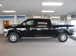 Chevrolet Trucks Manual Transmission Awesome Rawlins Preowned ... 2019 Silverado 2500hd 3500hd Heavy Duty Trucks Ford Super Chassis Cab Truck F450 Xlt Model Intertional Harvester Light Line Pickup Wikipedia Manual Transmission Pickup For Sale Best Of Diesel The Coolest Truck Option No One Is Buying Motoring Research Cheap Truckss New With 2016 Stored 1931 Pickups Tanker Vintage Old Trucks Pinterest Classics On Autotrader Comprehensive List Of 2018 With A Holy Grail 20 Power Gear A Guide How To Drive Stick Shift Empresajournal