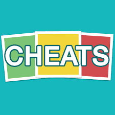 Cheats for Pictoword All Answers to Cheat Free on the App Store