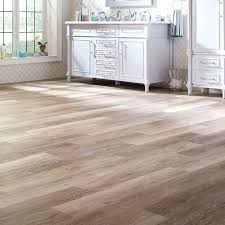 Marmoleum Home Depot Floors Images Vinyl Flooring Planks On Unique Kitchen Roll