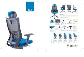 Kia-series-ol | LenZon Malaysia | Office Furniture Manufacturer ... Vof Kia Office Chair Black Amazonin Home Kitchen Details About Barcalounger Jacque Pedestal Leather Recliner And Ottoman Akihome Fniture Decor Leema Interior Most Creative Designer In Sri Lanka Michael Amini Designs Aminicom Grand Carnival Ex Cars 1008466077 Our Partners Environments Custom Workplace Design Melbourne Chairs Desks Tables Supplies Sofas At Taylor Emikia Desk Oostorcom Freedom Kia Omega Commercial Interiors