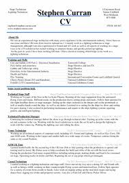 022 Free Wordpad Cover Letter Template Data Entry Resume ... 1011 Data Entry Resume Skills Examples Cazuelasphillycom Resume Data Entry Ideal Clerk Examples Operator Samples Velvet Jobs 10 Cover Letter With No Experience Payment Format Pin On Sample Template And Clerk 88 Chantillon Contoh Rsum Mot Pour Les Nouveaux Example Table Runners Good Administrative Assistant Resume25 And Writing Tips Perfect To Get Hired