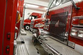 City Begins Talks Of New Fire Station | Local News ...