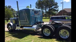FOR SALE 1984 PETERBILT 359 IN STAR CITY OK 71667 - YouTube Nashville Used Vehicles For Sale Commercial Truck Sales Western Star And Freightliner St George Cars Trucks Suvs Preowned Painters For Sale Pride And Class 2016 Peterbilt 389 Youtube 2004 Kenworth W900l 72 Sleeper 131 Visit Jim Causley Buick Gmc In Clinton Townshiprm Kemptville On Myers Rays Sales Chevrolet Fernie Denham Gms New Inventory J S Trailer Home Facebook
