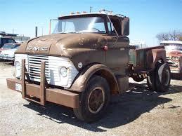 100 Carolina Classic Trucks Amazoncom Seller Profile Inc Inducedinfo