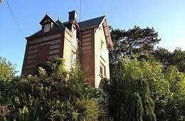 chambre d hote honfleur spa location de gîte et d appartement à etretat en normandie pour weekend