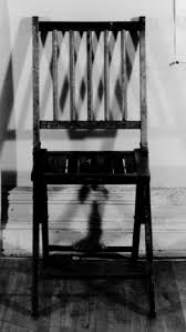 Joseph Kosuth One And Three Chairs Pdf by Performance Art An Introduction Article Khan Academy